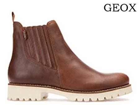 Geox-shoes-spring-summer-2016-footwear-women-37