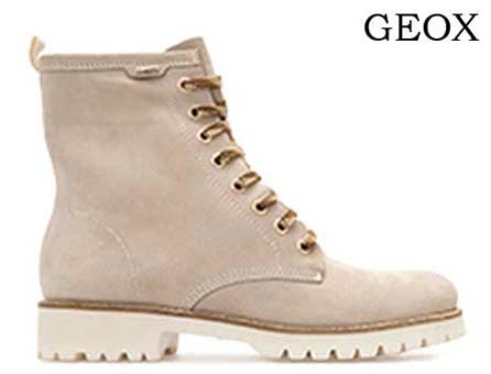Geox-shoes-spring-summer-2016-footwear-women-38