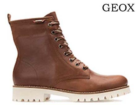 Geox-shoes-spring-summer-2016-footwear-women-39