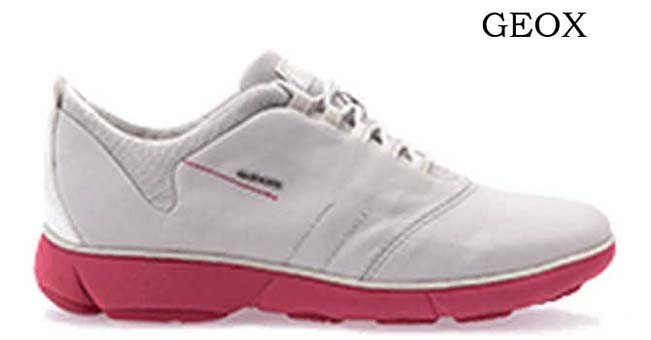 Geox-shoes-spring-summer-2016-footwear-women-40