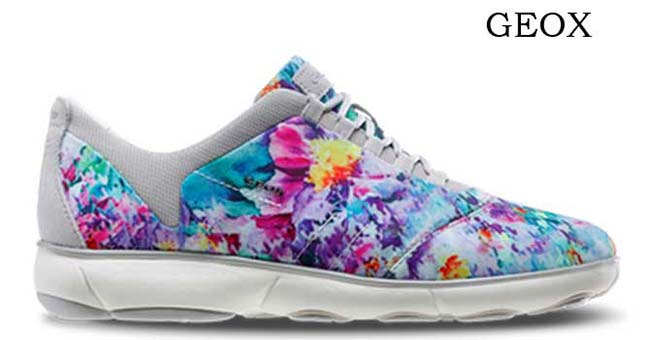 Geox-shoes-spring-summer-2016-footwear-women-42