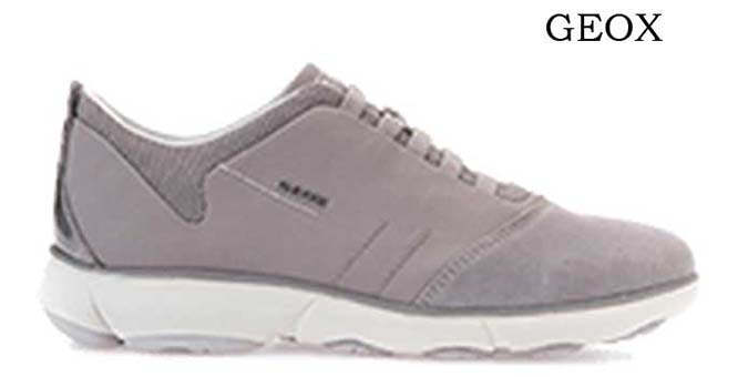 Geox-shoes-spring-summer-2016-footwear-women-44
