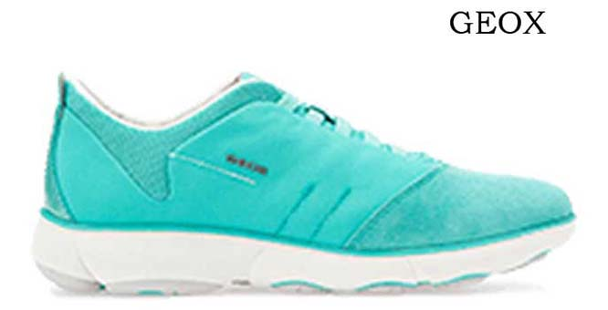 Geox-shoes-spring-summer-2016-footwear-women-46