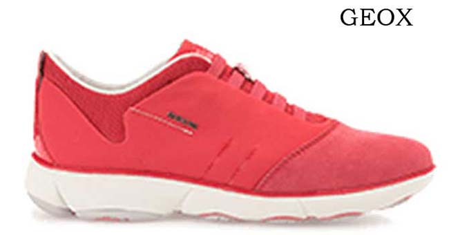 Geox-shoes-spring-summer-2016-footwear-women-49