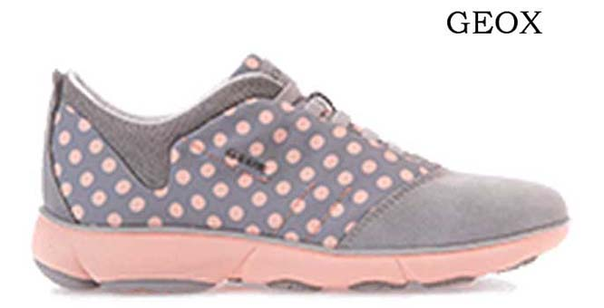 Geox-shoes-spring-summer-2016-footwear-women-50