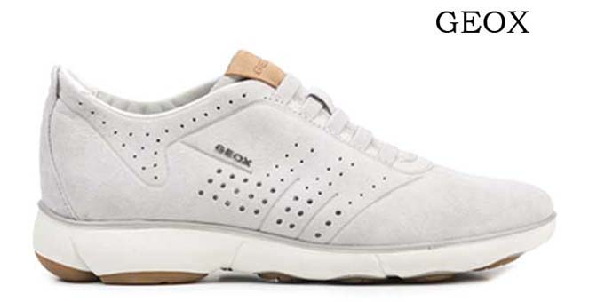 Geox-shoes-spring-summer-2016-footwear-women-51