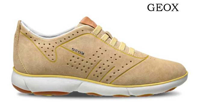 Geox-shoes-spring-summer-2016-footwear-women-52