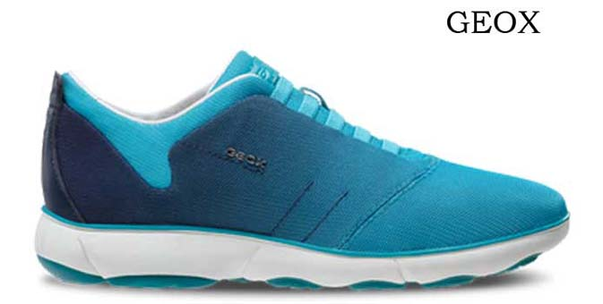 Geox-shoes-spring-summer-2016-footwear-women-56