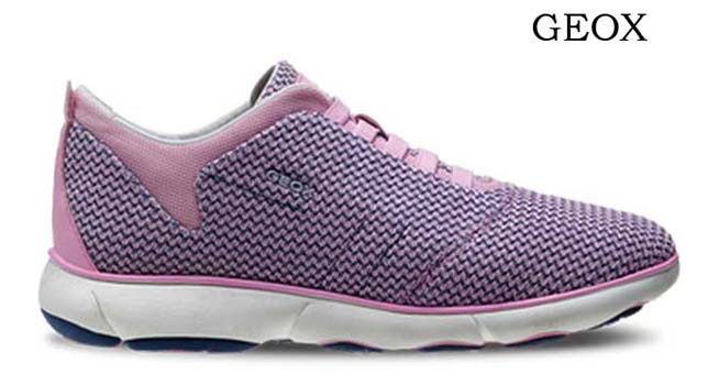 Geox-shoes-spring-summer-2016-footwear-women-57
