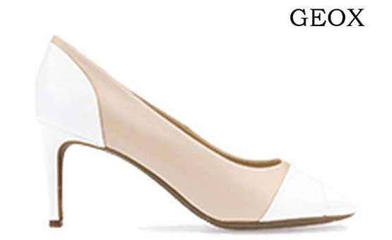 Geox-shoes-spring-summer-2016-footwear-women-63