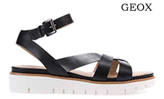 Geox-shoes-spring-summer-2016-footwear-women-65