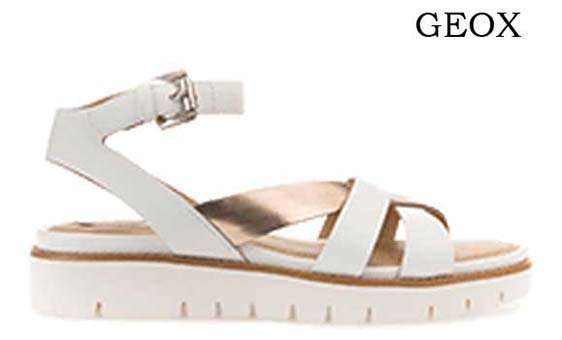Geox-shoes-spring-summer-2016-footwear-women-66