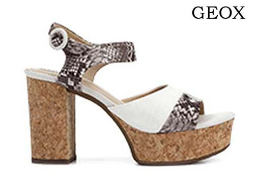Geox-shoes-spring-summer-2016-footwear-women-76