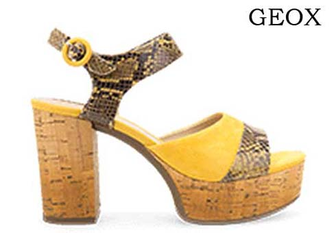 Geox-shoes-spring-summer-2016-footwear-women-77