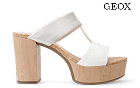 Geox-shoes-spring-summer-2016-footwear-women-78