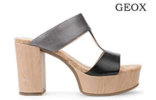 Geox-shoes-spring-summer-2016-footwear-women-79
