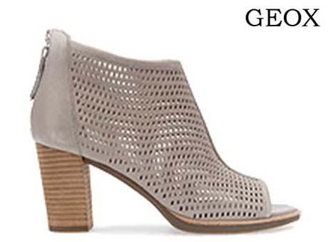Geox-shoes-spring-summer-2016-footwear-women-80