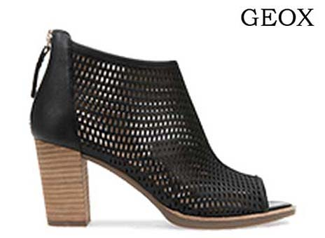 Geox-shoes-spring-summer-2016-footwear-women-81
