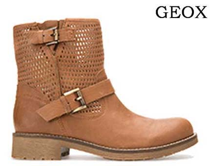 Geox-shoes-spring-summer-2016-footwear-women-85