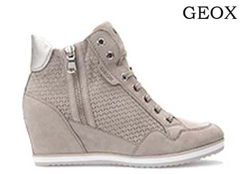 Geox-shoes-spring-summer-2016-footwear-women-86