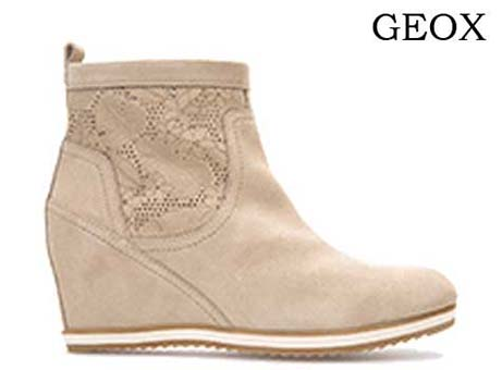 Geox-shoes-spring-summer-2016-footwear-women-87