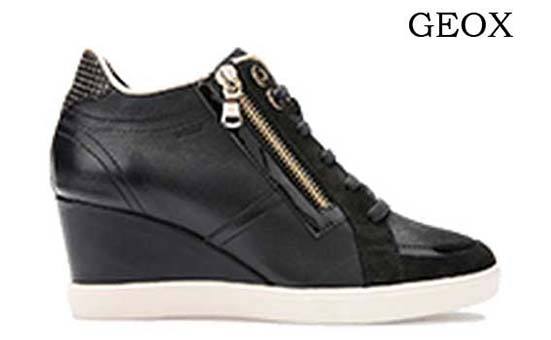 Geox-shoes-spring-summer-2016-footwear-women-89
