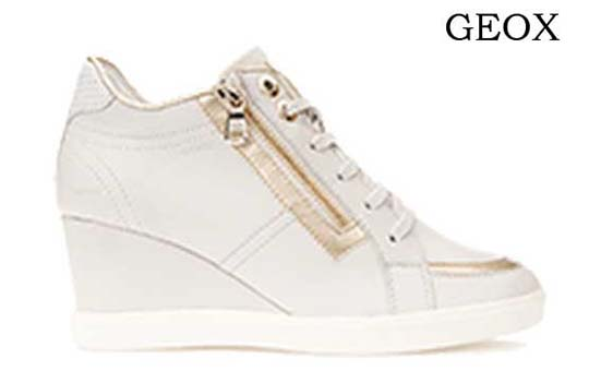 Geox-shoes-spring-summer-2016-footwear-women-90