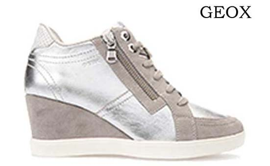 Geox-shoes-spring-summer-2016-footwear-women-91