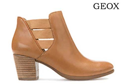 Geox-shoes-spring-summer-2016-footwear-women-92
