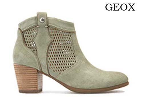 Geox-shoes-spring-summer-2016-footwear-women-93