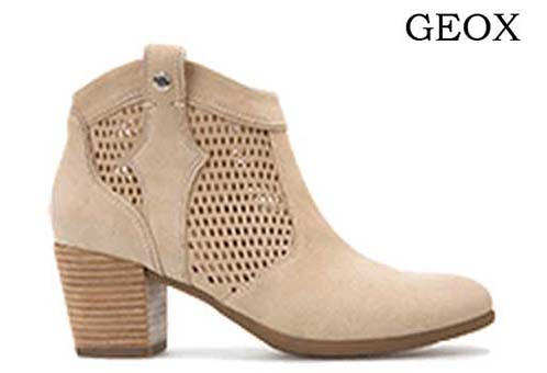 Geox-shoes-spring-summer-2016-footwear-women-94