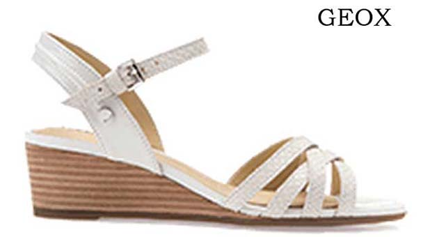 Geox-shoes-spring-summer-2016-footwear-women-95