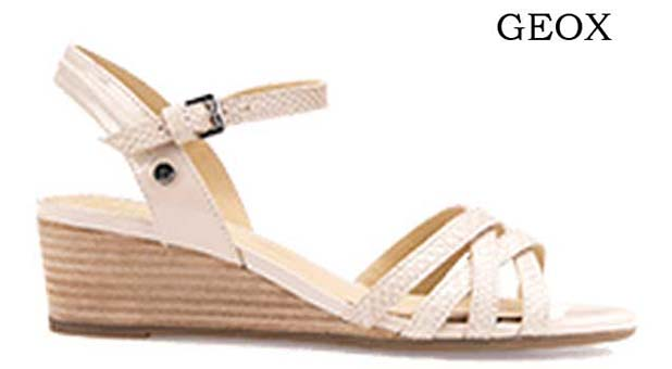 Geox-shoes-spring-summer-2016-footwear-women-96