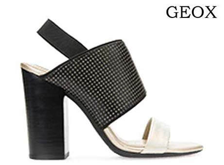 Geox-shoes-spring-summer-2016-footwear-women-97