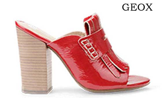 Geox-shoes-spring-summer-2016-footwear-women-98