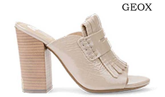 Geox-shoes-spring-summer-2016-footwear-women-99