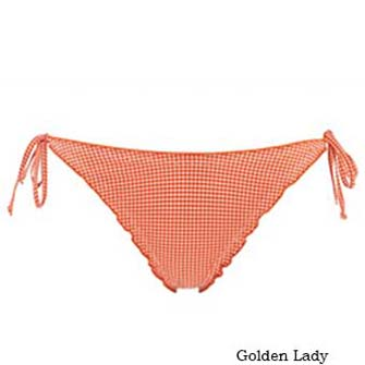 Golden-Lady-swimwear-spring-summer-2016-bikini-15