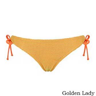 Golden-Lady-swimwear-spring-summer-2016-bikini-16