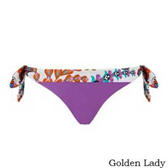 Golden-Lady-swimwear-spring-summer-2016-bikini-18