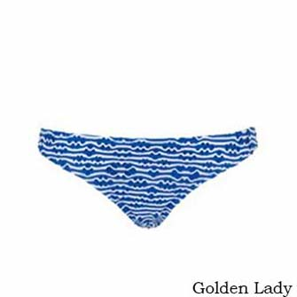 Golden-Lady-swimwear-spring-summer-2016-bikini-20
