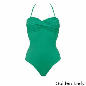 Golden-Lady-swimwear-spring-summer-2016-bikini-33