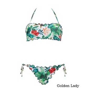 Golden-Lady-swimwear-spring-summer-2016-bikini-34