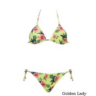 Golden-Lady-swimwear-spring-summer-2016-bikini-35