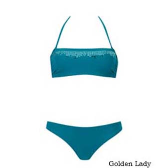 Golden-Lady-swimwear-spring-summer-2016-bikini-36