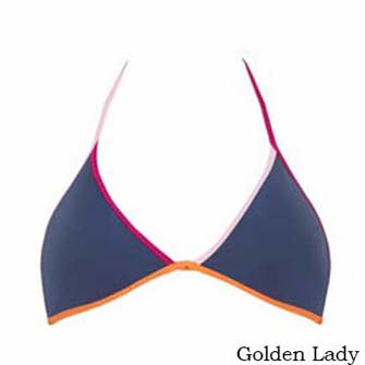Golden-Lady-swimwear-spring-summer-2016-bikini-4