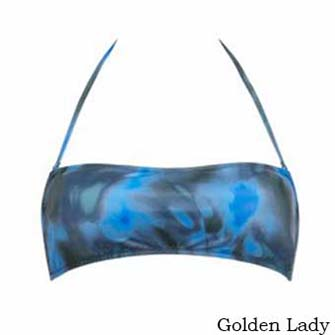 Golden-Lady-swimwear-spring-summer-2016-bikini-5