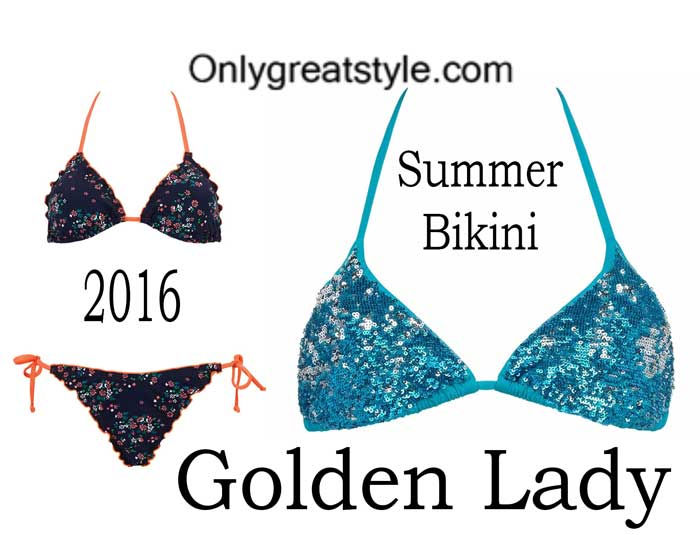 Golden-Lady-swimwear-spring-summer-2016-bikini