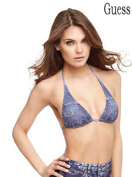 Guess-swimwear-spring-summer-2016-bikini-look-16