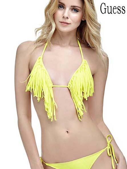 Guess-swimwear-spring-summer-2016-bikini-look-29