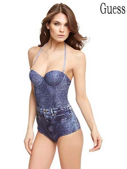 Guess-swimwear-spring-summer-2016-bikini-look-36